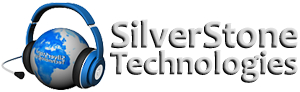 silverstonetechnologies